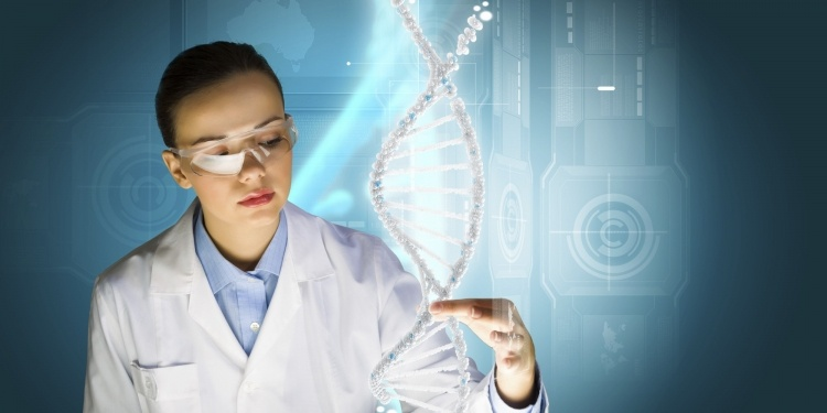 o-women-in-science-facebook_750x375
