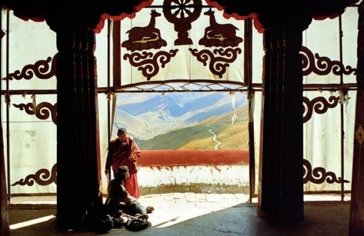 tibet_750x486