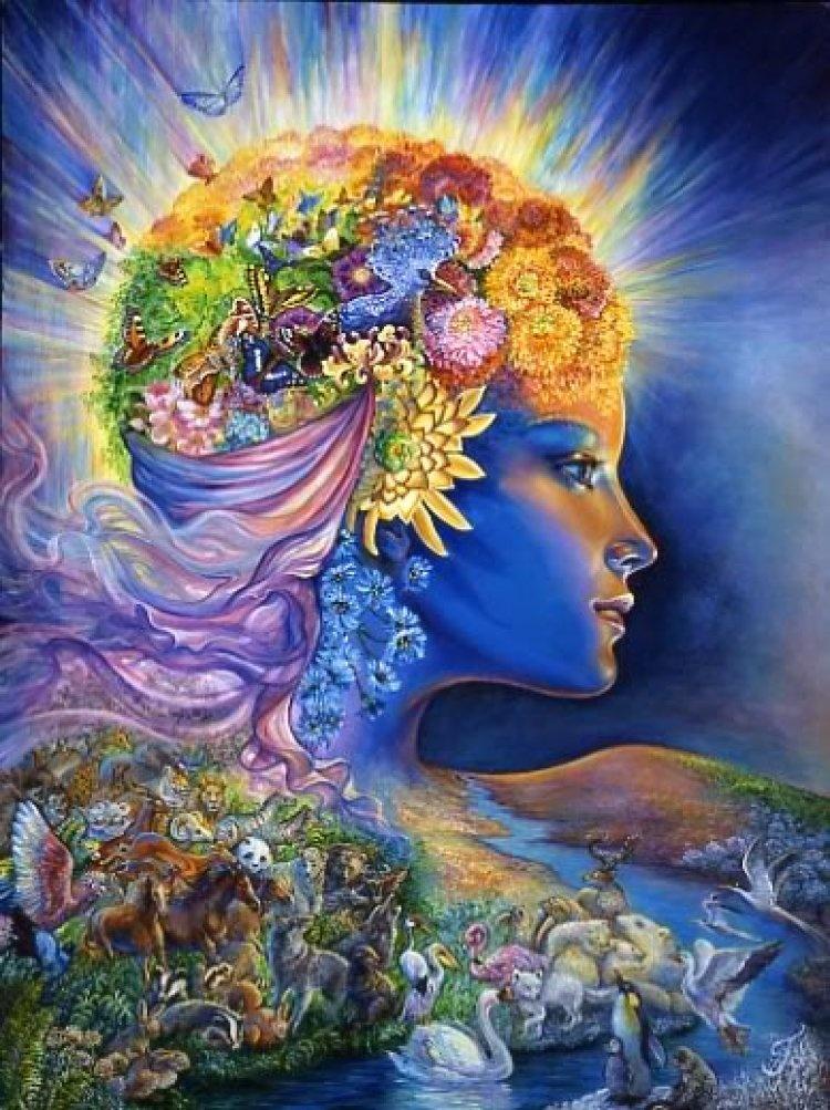 mother_goddess_earth_04_750x1003
