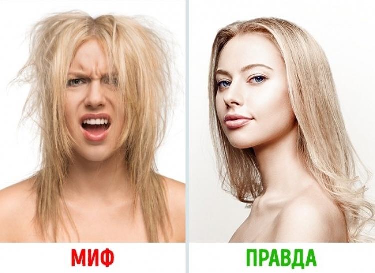 ot_fena_portyatysya_volosyi_750x547