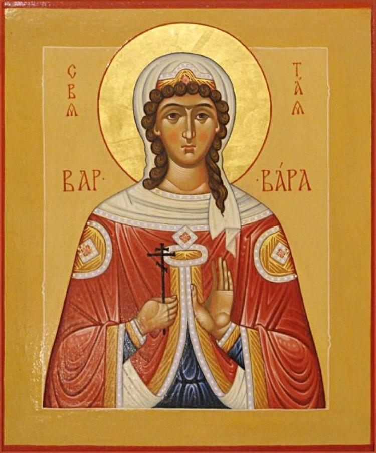ikona-varvaryi-velikomuchenitsyi1-498x600_750x904
