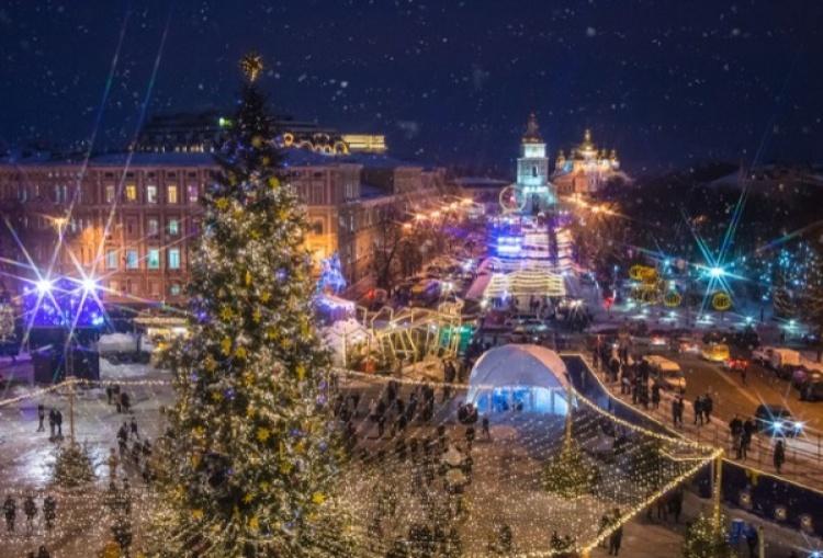 mihaylovskaya_ploschady_750x510