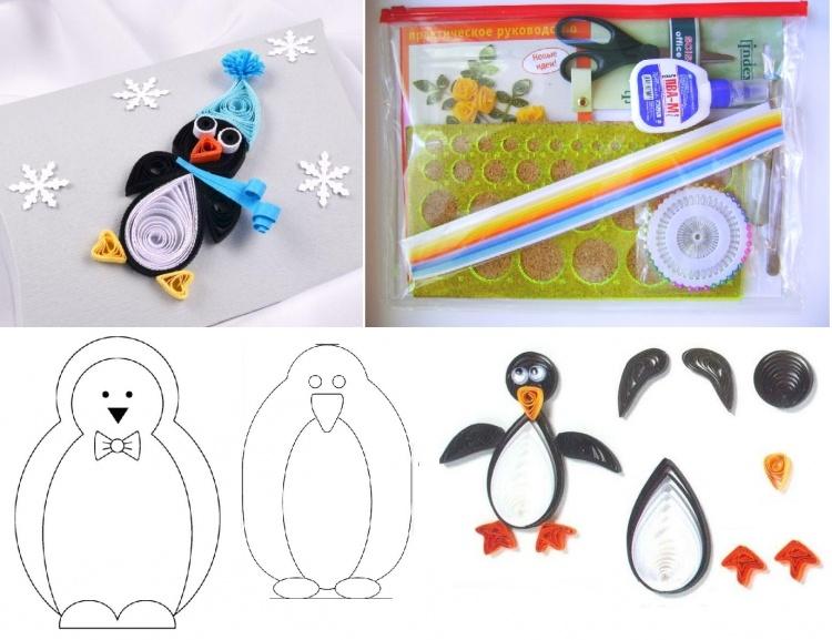 pingvinyi_2_750x577