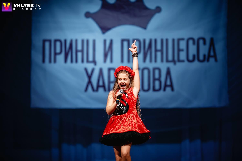 kak-zhivet-samaja-junaja-devochka-dizajner-v-ukraine-7