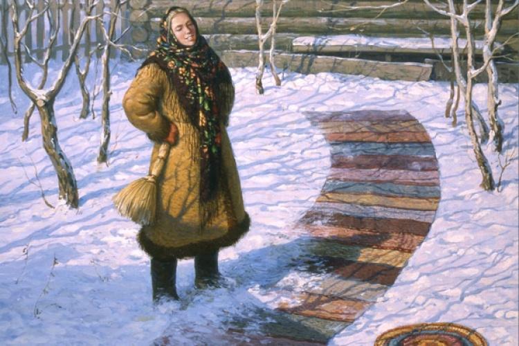 tatyanin-den-kakie-tradicii-obyazatelno-nuzhno-soblyudat-2