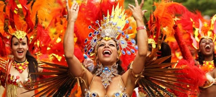 karnaval_v_brazilii_750x338