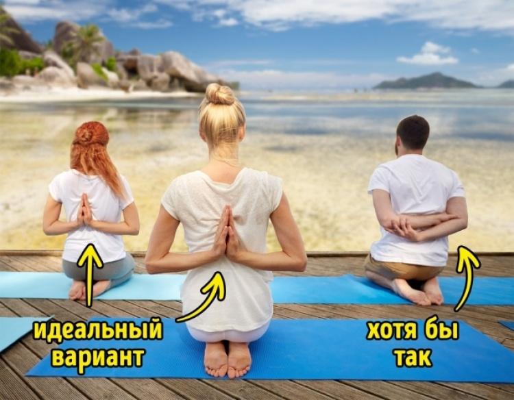 gibkosty_sutstavov_750x584
