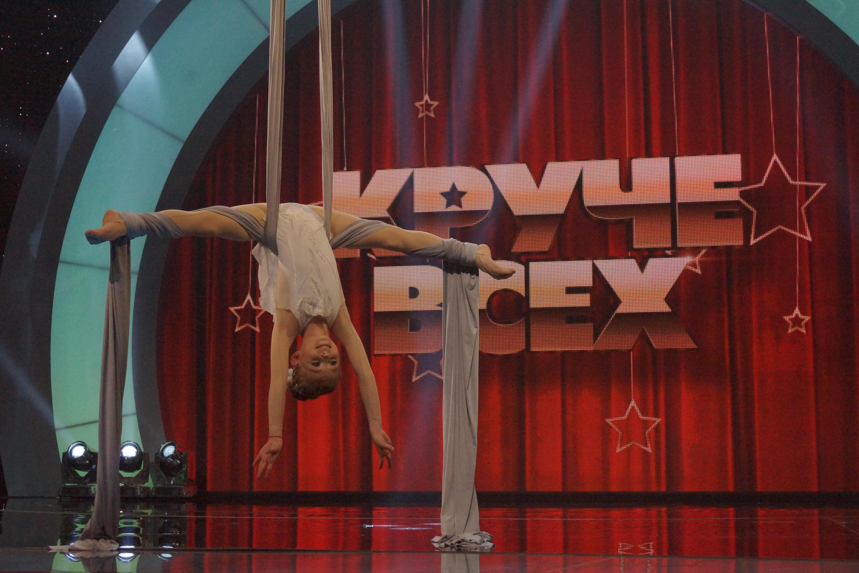 kak-zhivet-yunaya-vozdushnaya-gimnastka-anna-plutahina-posle-uchastiya-v-shou-kruche-vseh-3