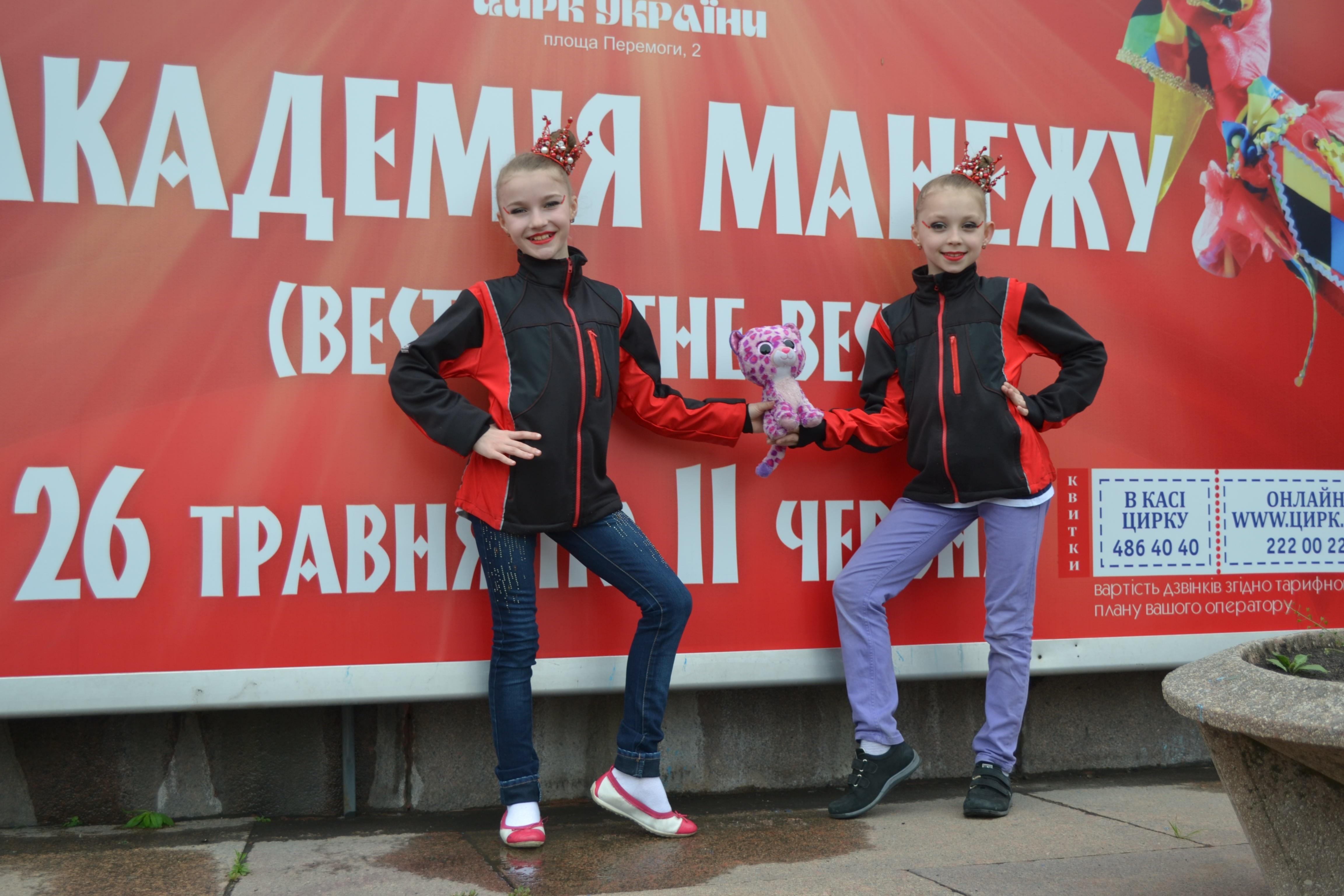 kak-zhivet-yunaya-vozdushnaya-gimnastka-anna-plutahina-posle-uchastiya-v-shou-kruche-vseh-2