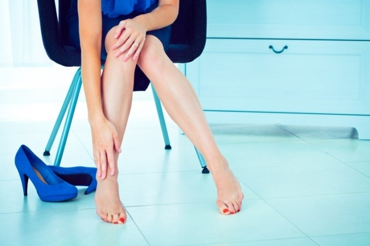how-high-heels-can-damage-your-health_750x499