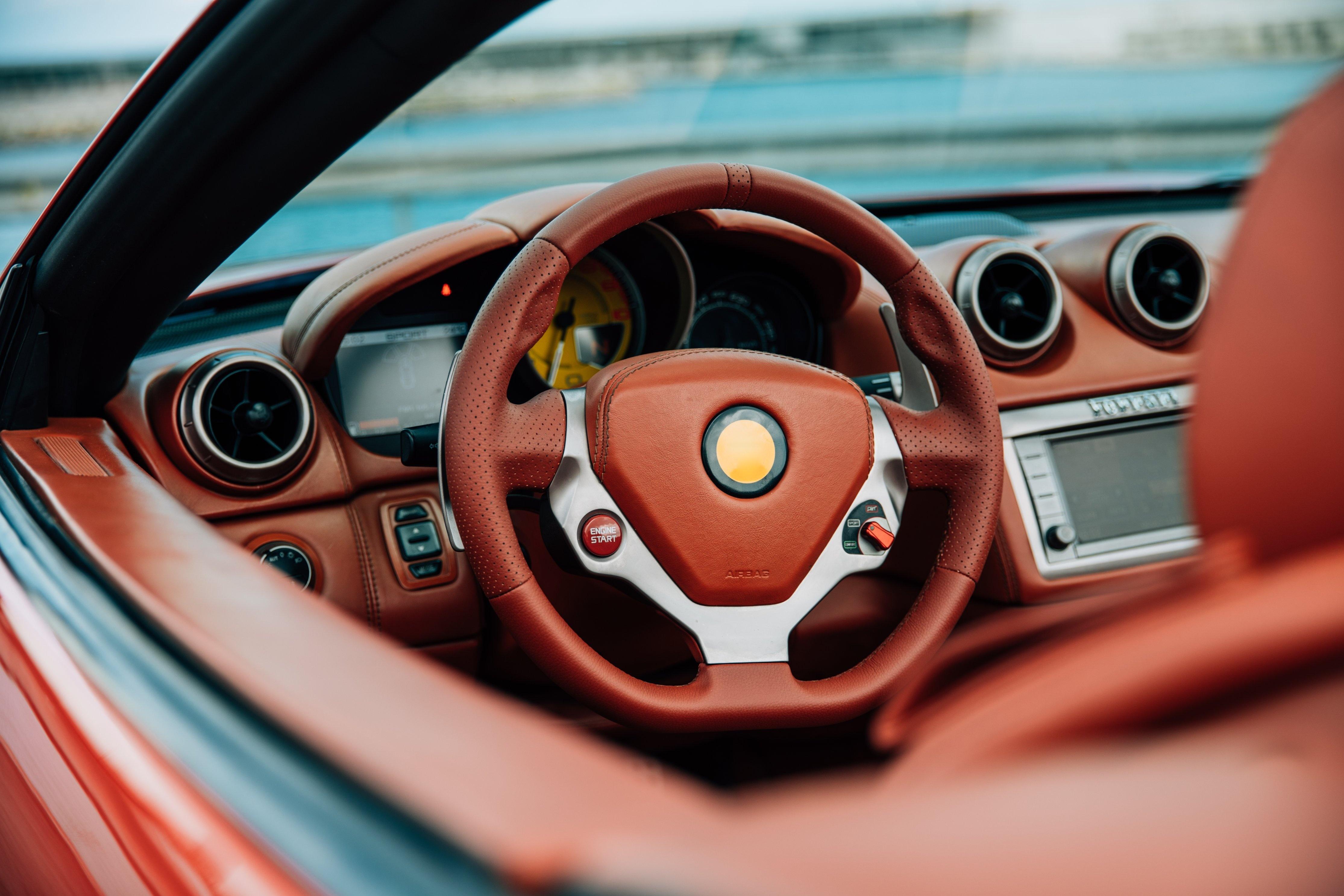 luxury-car-interior_4460x4460