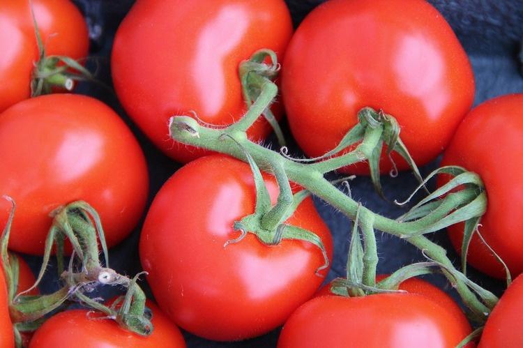 ramdisk_crop_179756892_kp6cg