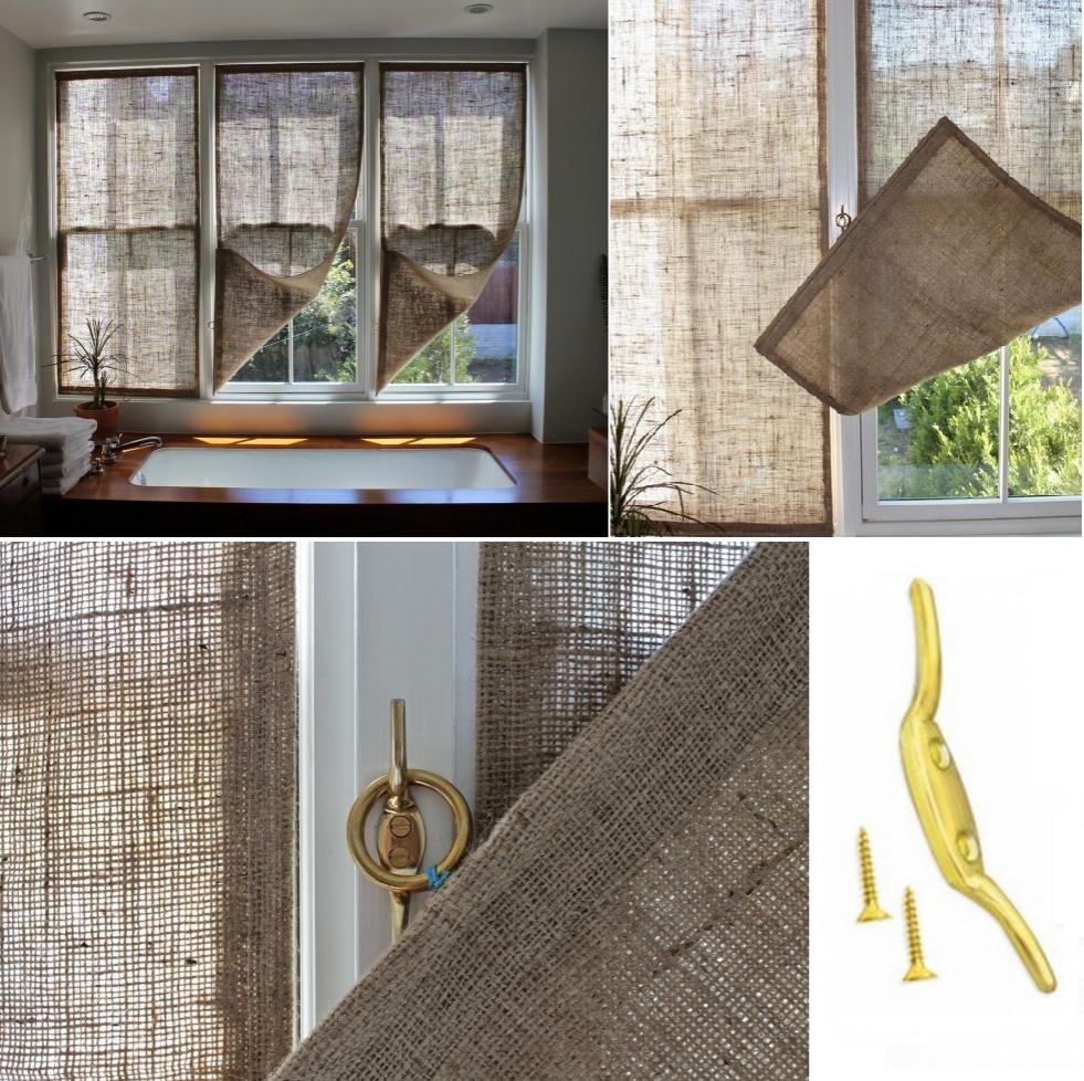 транспортная рулонные шторы своими руками мастер класс фото если него