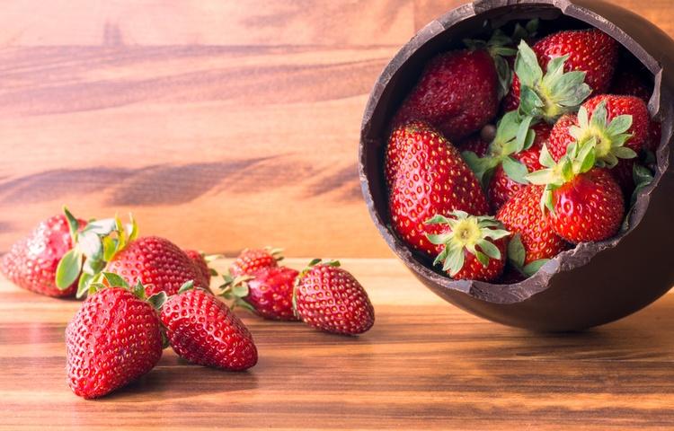 ramdisk_crop_180238808_phcogl