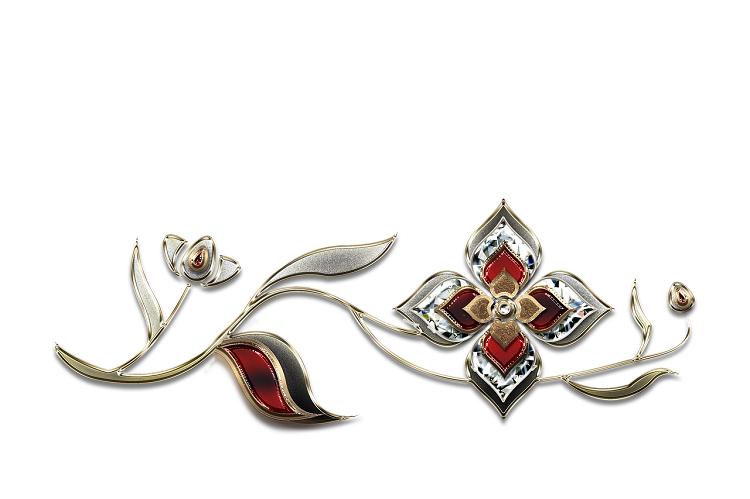 gemstones-2615153_1280