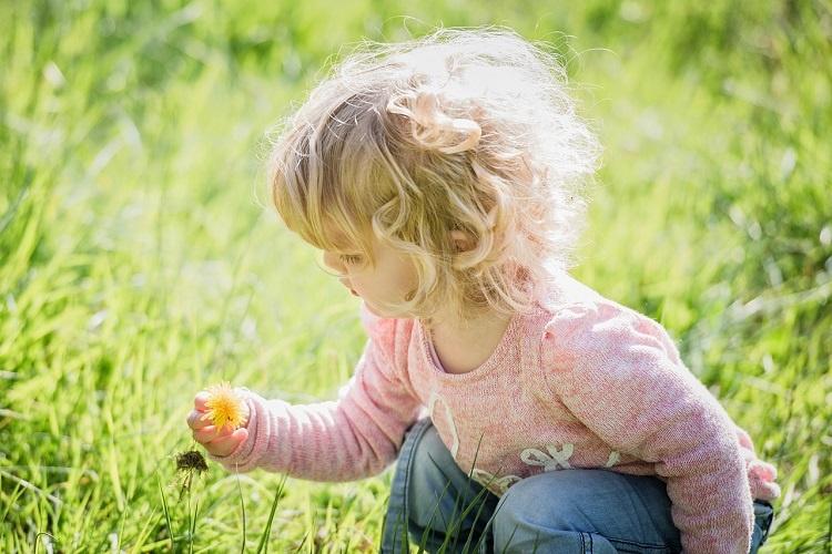 child-3089903_1280