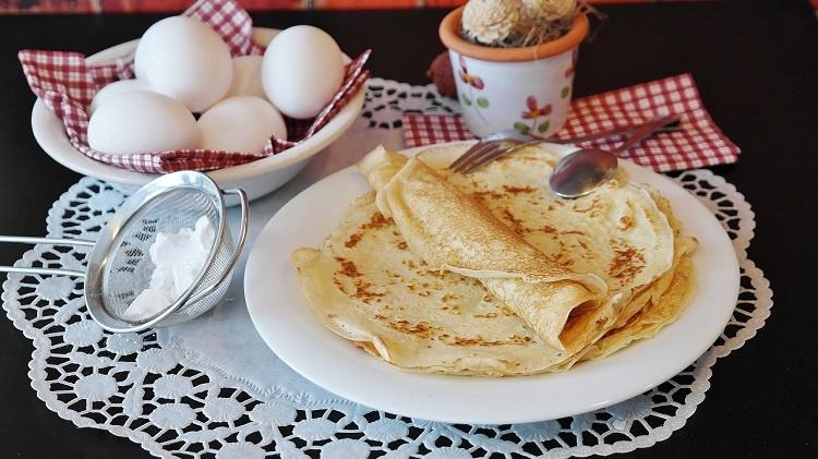 pancakes-2020867_1280