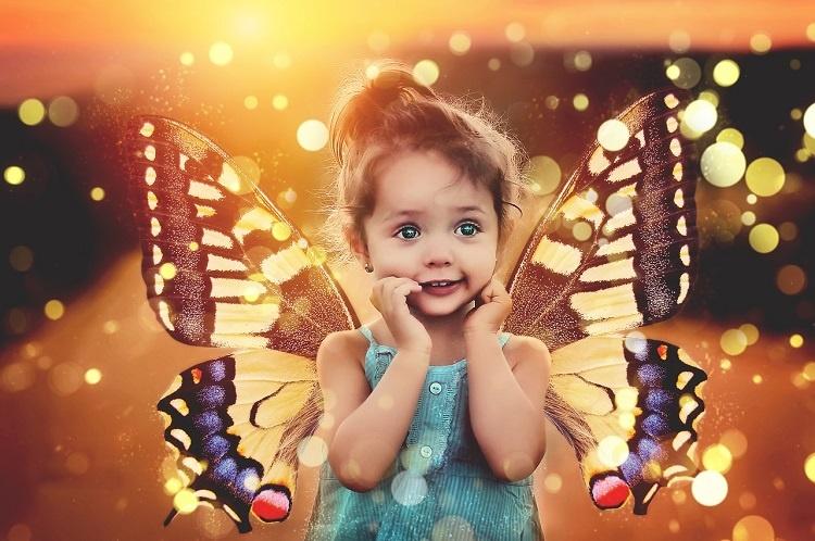 child-2443969_1280_01
