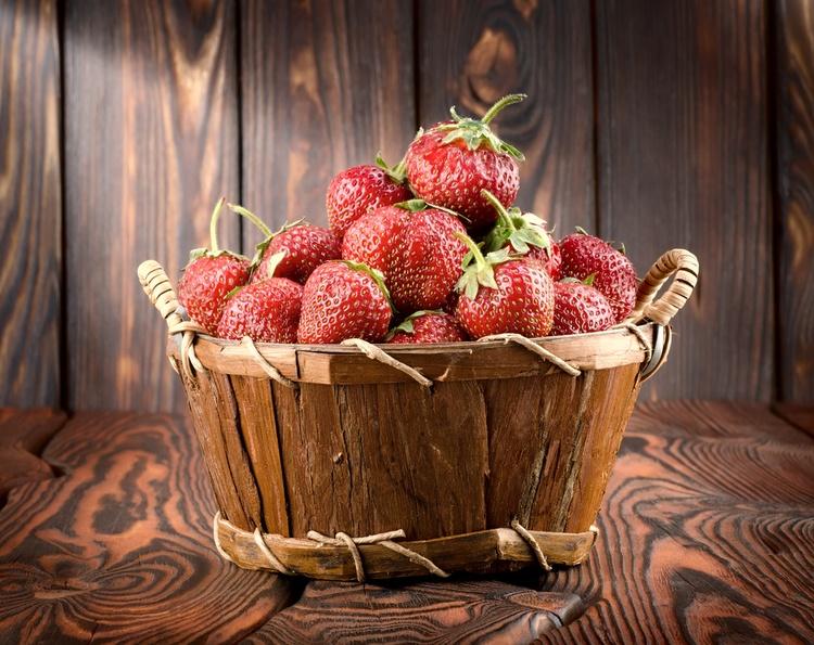 ramdisk_crop_180862089_fdww
