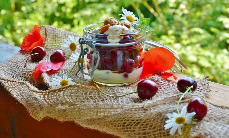 cherries-1477291_1280