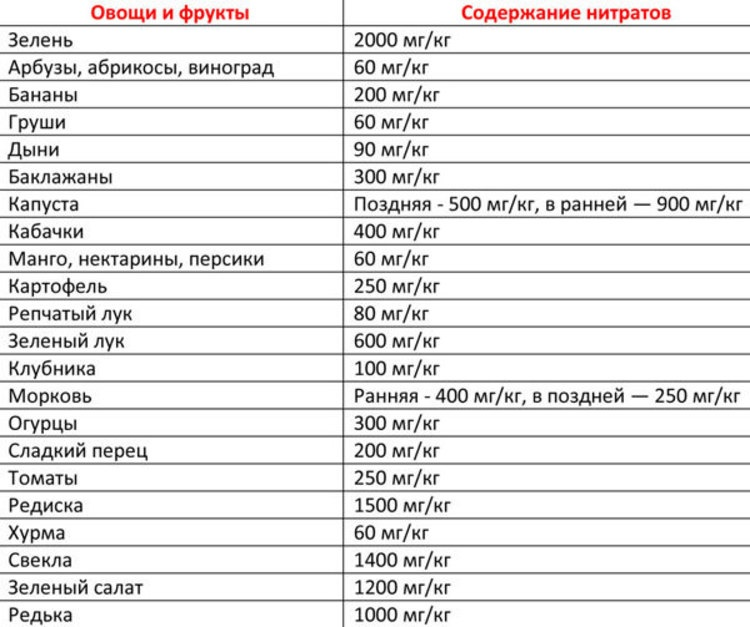 ramdisk_crop_181009721_h531np