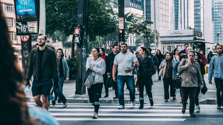 city-community-crossing-109919_1