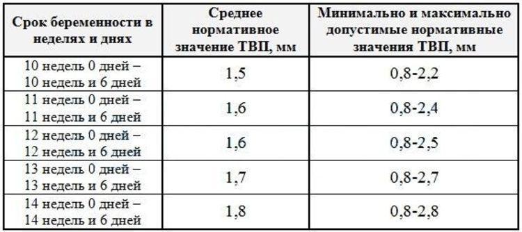 ramdisk_crop_181146991_tknw_01