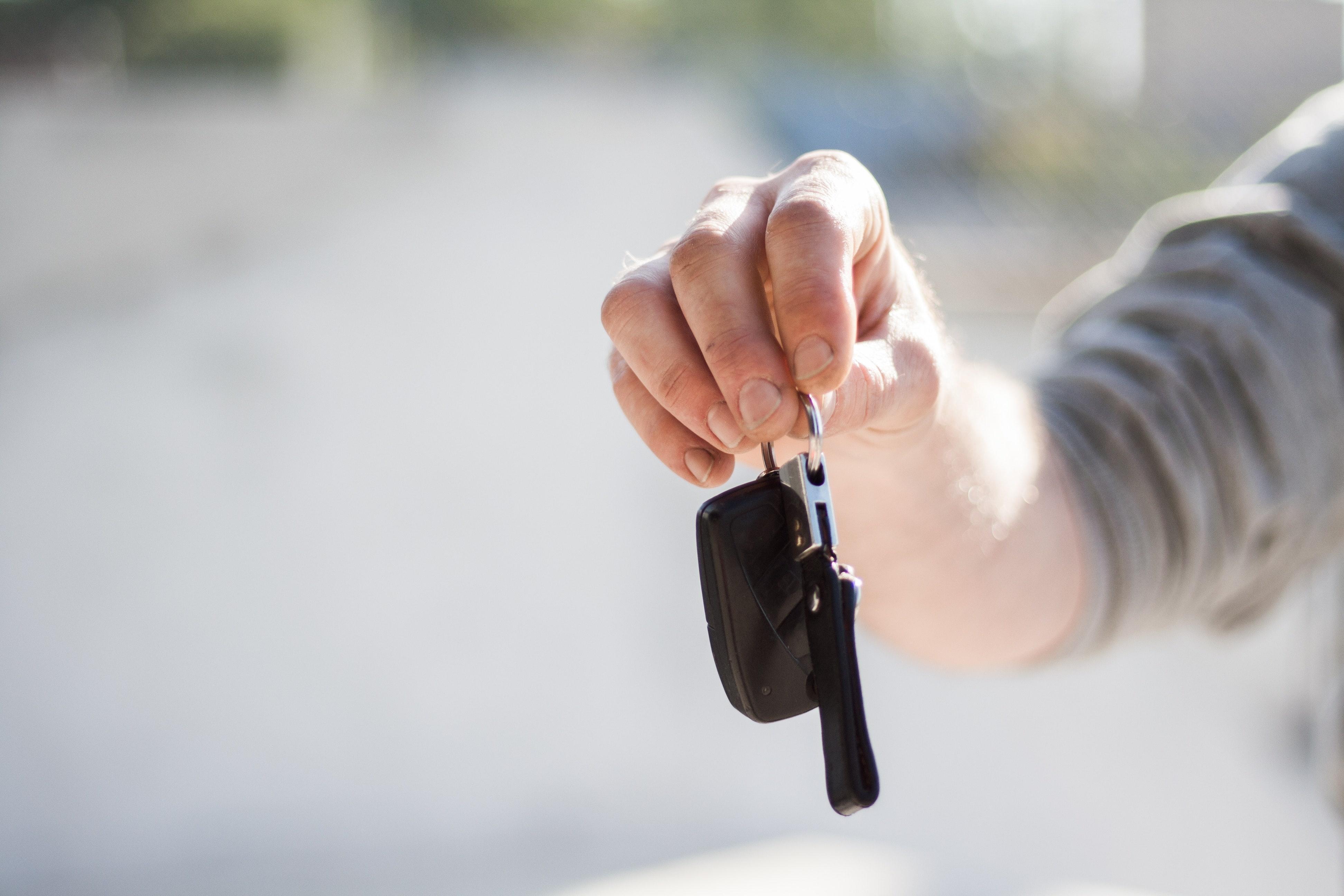 car-buying-car-key-car-purchase-97079