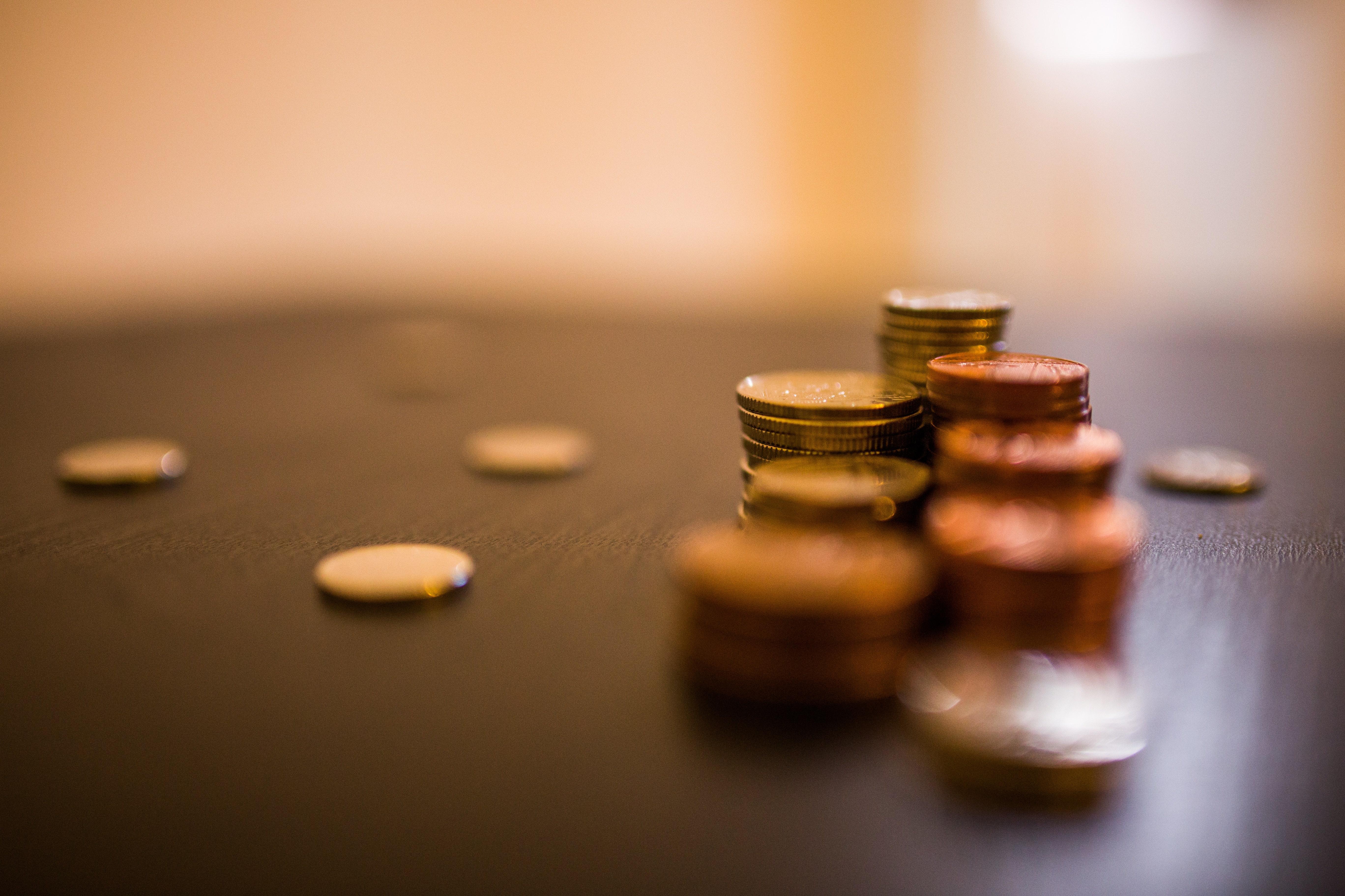 account-bank-account-banking-34204
