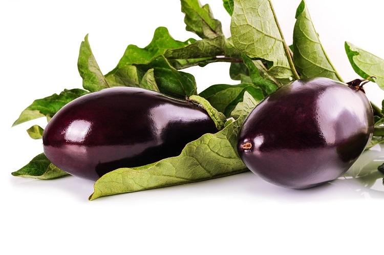 eggplant-1659784_1280_1_01