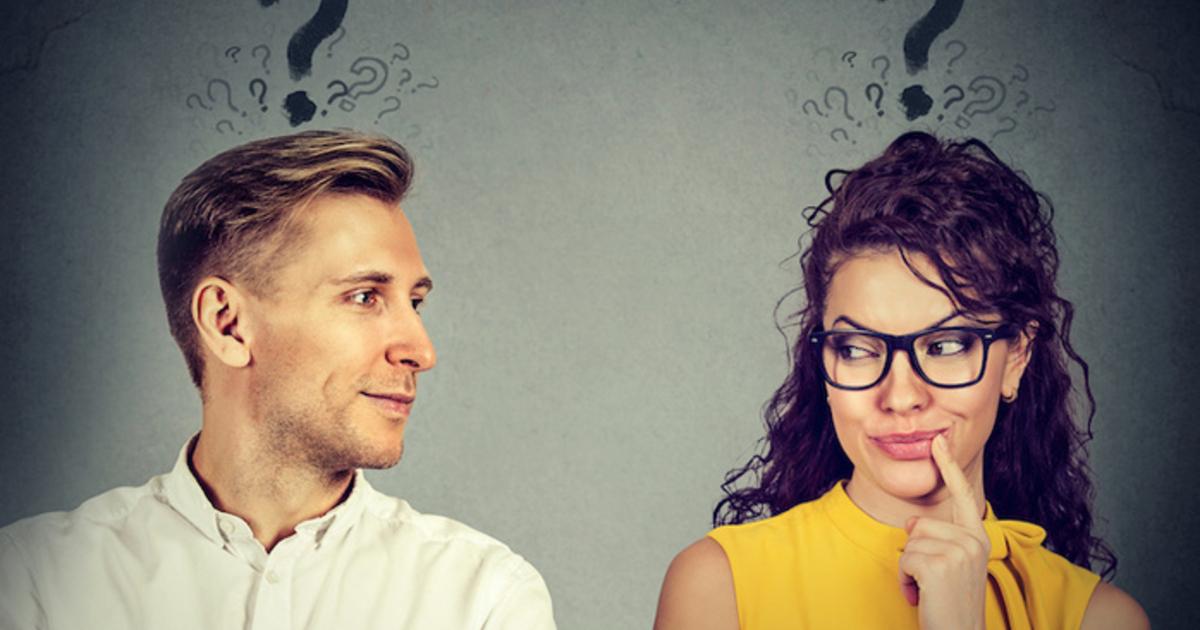 poiminta dating site käyttäjä tunnus
