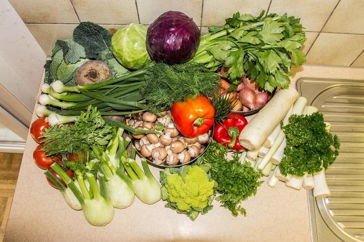 vegetables-991764_1280