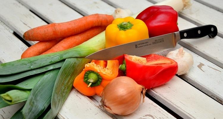 vegetables-573961_1280