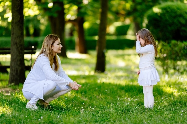 mother-scolding-child-picture-id540126064