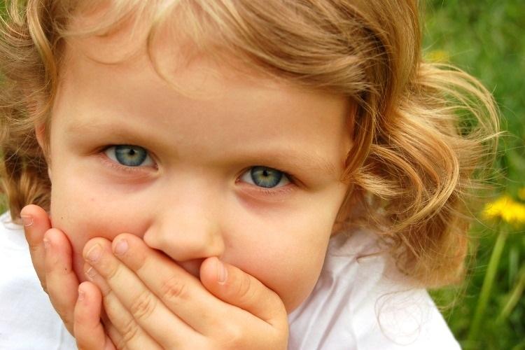child-picture-id115988615