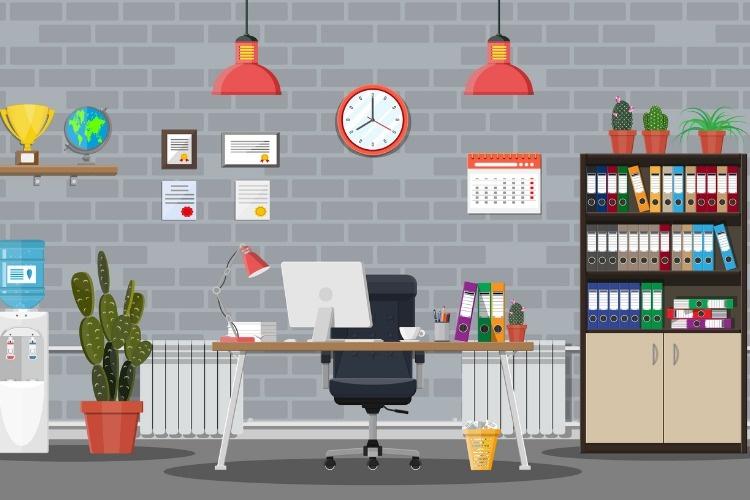 office-building-interior-vector-id857501650_01