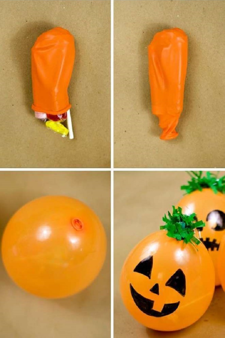 29-indoor-halloween-decorations-ideas-farmfoodfamily.com_