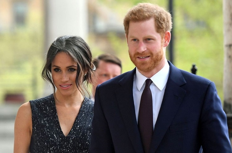 meghan-markle-prince-harry-950325748-1526402323