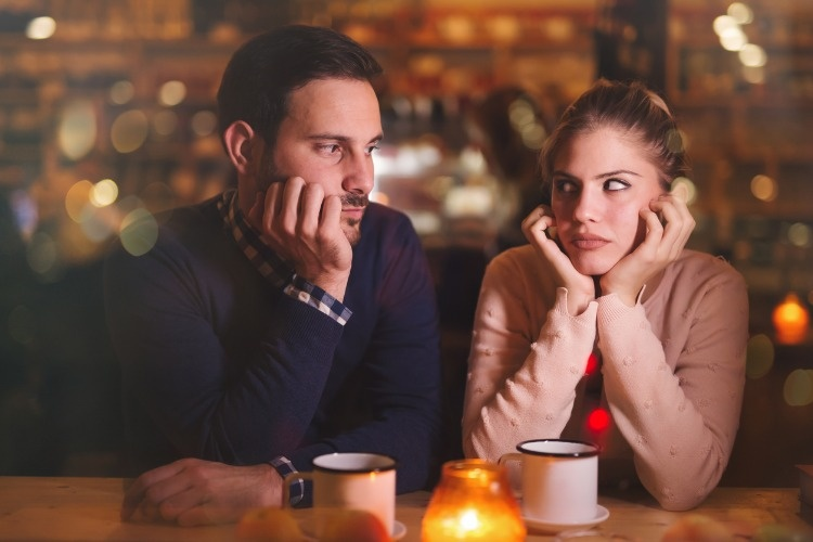 sad-couple-having-a-conflict-picture-id623298094_01