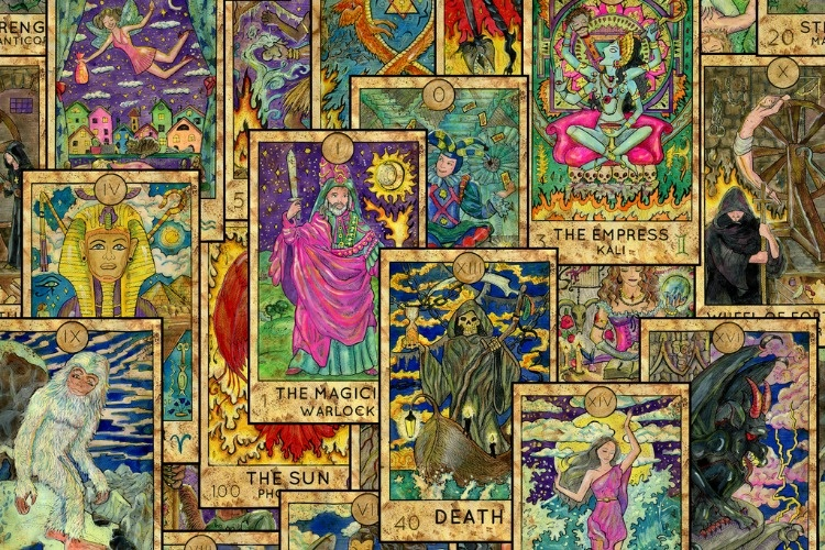 seamless-background-with-tarot-cards-illustration-id860318096_01