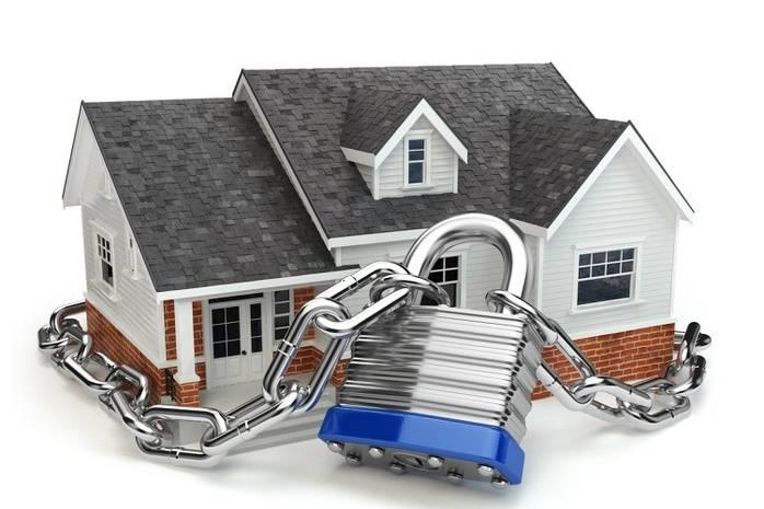 Картинки по запросу Как защитить дом от взлома?