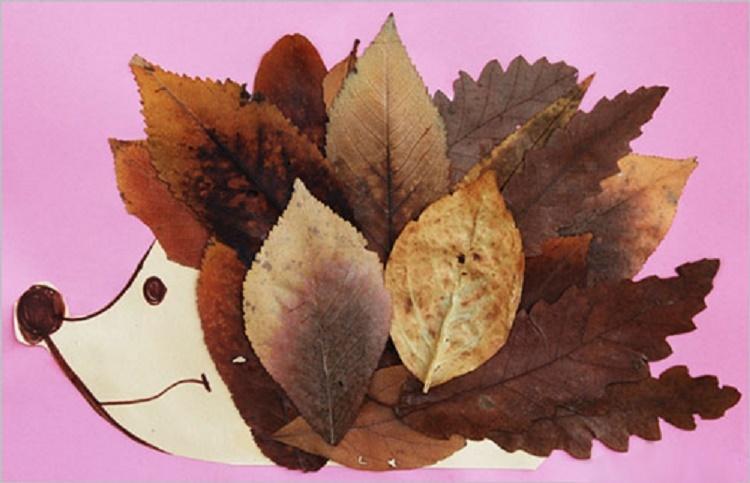 leaf51