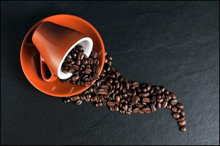 coffee-171653_1280_01