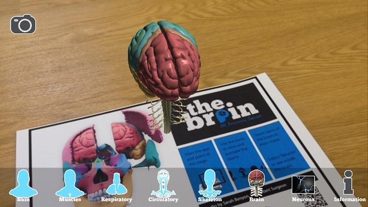 us-iphone-3-the-brain-ar-app.