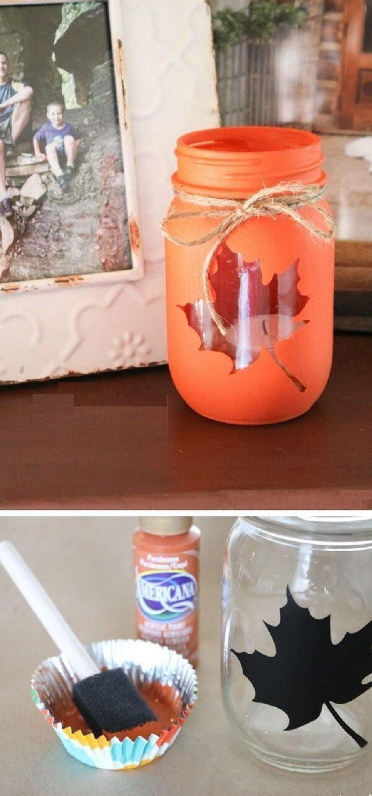 04-diy-fall-leaf-craft-ideas-homebnc