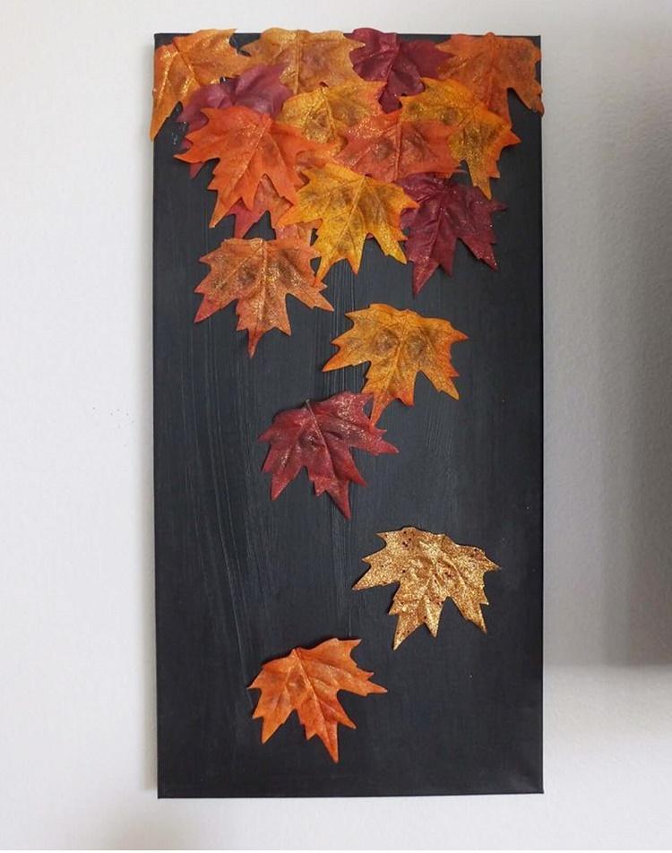 07-diy-fall-leaf-craft-ideas-homebnc