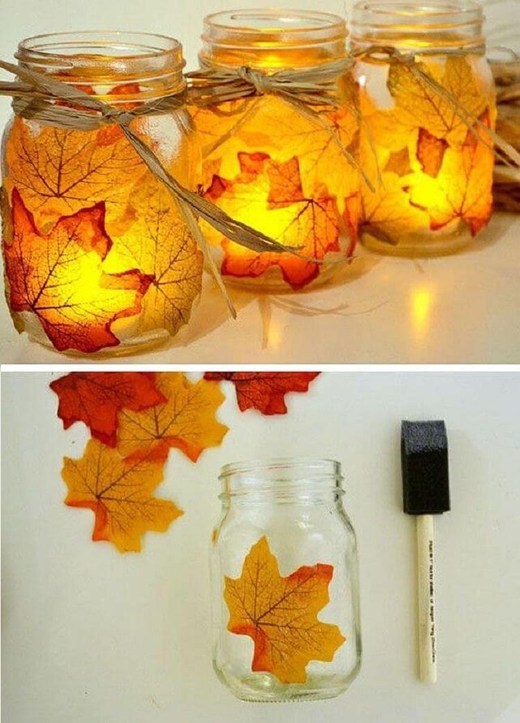02-diy-fall-leaf-craft-ideas-homebnc