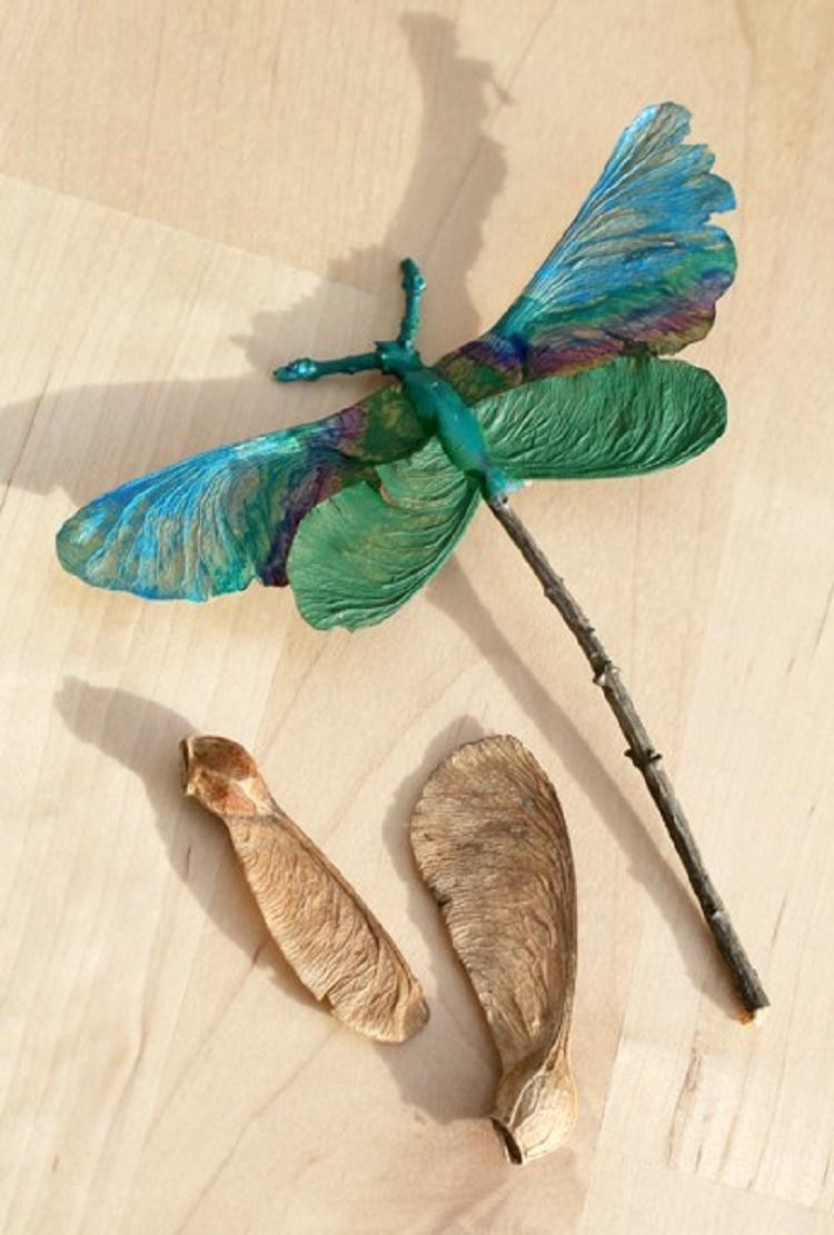 dragonfly-craft