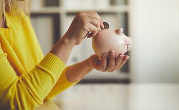 какая ставка по кредиту в сбербанке