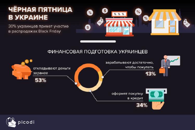 1-black-friday-2018-v-ukraine_01